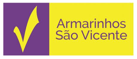 ARMARINHOS SÃO VICENTE